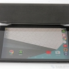 nvidia-shield-tablet-29p