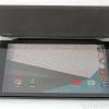 nvidia-shield-tablet-29p