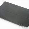 nvidia-shield-tablet-30p