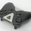 nvidia-shield-tablet-12p