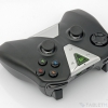 nvidia-shield-tablet-13p