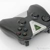 nvidia-shield-tablet-13p