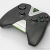 nvidia-shield-tablet-14p