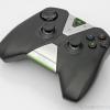 nvidia-shield-tablet-14p