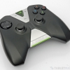nvidia-shield-tablet-15p