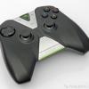 nvidia-shield-tablet-15p