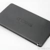 nvidia-shield-tablet-16p