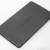 nvidia-shield-tablet-17p