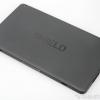 nvidia-shield-tablet-18p