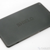 nvidia-shield-tablet-19p