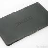 nvidia-shield-tablet-19p