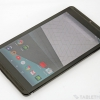 nvidia-shield-tablet-20p