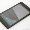 nvidia-shield-tablet-20p