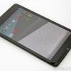 nvidia-shield-tablet-21p