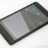 nvidia-shield-tablet-22p