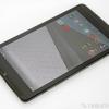 nvidia-shield-tablet-22p