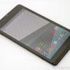 nvidia-shield-tablet-23p