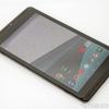 nvidia-shield-tablet-23p