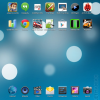 screenshot_2013-07-24-01-28-27