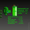 screenshot_2013-07-24-01-29-05