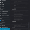 screenshot_2013-07-24-01-30-18