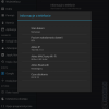 screenshot_2013-07-24-01-30-26
