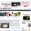 screenshot_2013-07-24-01-30-42