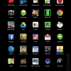 screenshot_2013-07-24-01-30-48