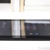 overmax-solution-10-ii-3g-test-3