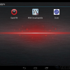 Overmax Solution 10 II 3G - oprogramowanie