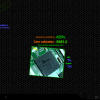 overmax-steelcore-android-11