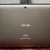 plug-10-1-03
