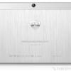 Prestigio MultiPad 4 Diamond 10.1 3G