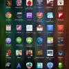 screenshot_2014-02-20-13-38-21