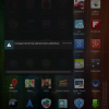screenshot_2014-02-20-13-38-36