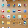 menu-aplikacji-note-8-0