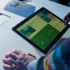 Samsung Galaxy NotePro 12. oraz TabPro 8.4 i 10.1