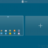 screenshot_2014-04-09-18-24-50