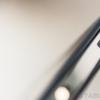 sony-xperia-tablet-z-test-00987