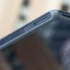 sony-xperia-tablet-z-test-00988