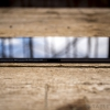 sony-xperia-z2-tablet-9603