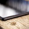 sony-xperia-z2-tablet-9605