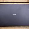 sony-xperia-z2-tablet-9606