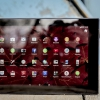 sony-xperia-z2-tablet-9607