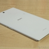 sony-xperia-z3-tablet-compact-0771