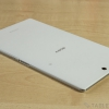 sony-xperia-z3-tablet-compact-0773