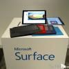 microsoft-surface-pro-3_sample-3