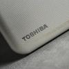 toshiba-encore-8-test-0067
