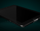 Adobe Flash Player 10.1 Android Honeycomb ARM Cortex A9 HDMI NVIDIA Tegra 2