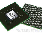 1080p ARM Cortex A9 NVIDIA ULP GeForce Quad-Core